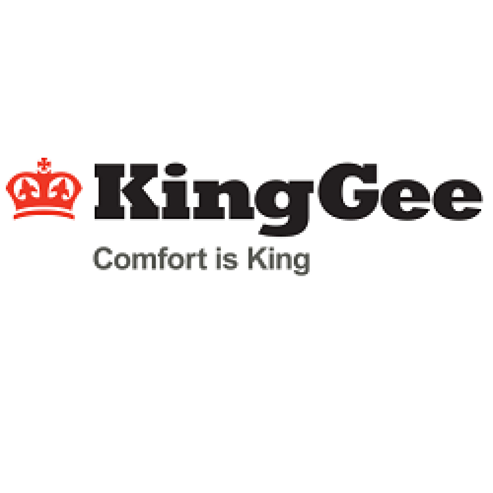 king-gee-coupon-codes