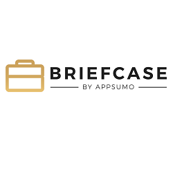 briefcase-hq-coupon-codes