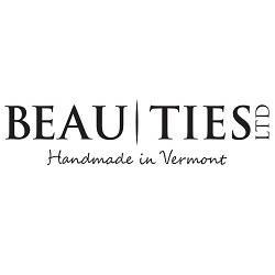 beau-ties-coupon-codes