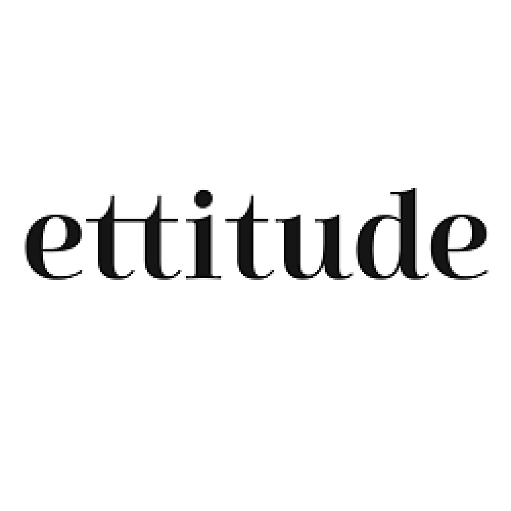 ettitude-coupon-codes