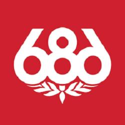 686-coupon-codes