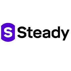 steady-coupon-codes