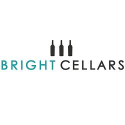 bright-cellars-coupon-codes