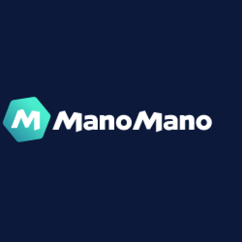 manomano-coupon-codes