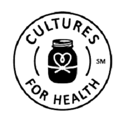 cultures-for-health-coupon-codes