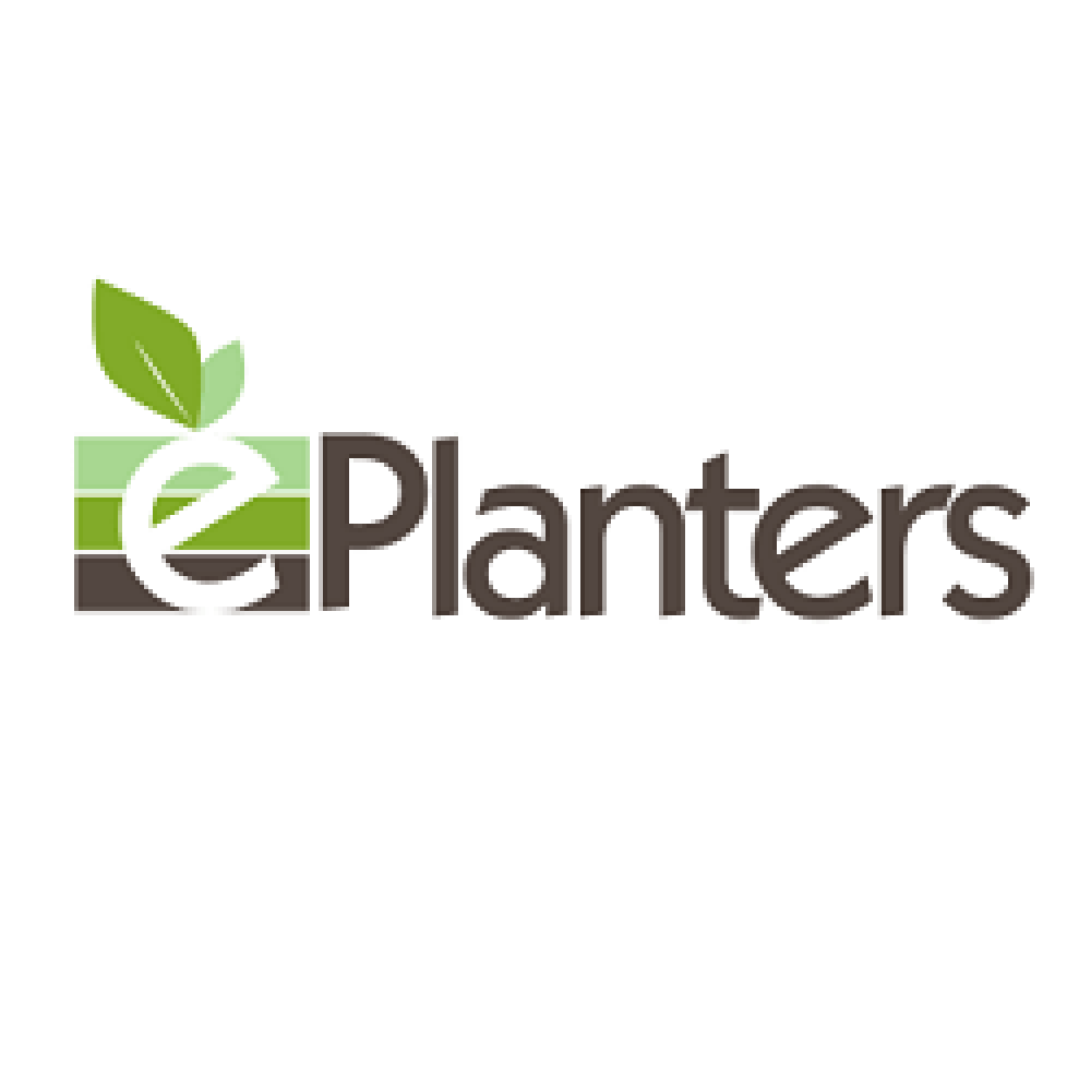 ePlanters