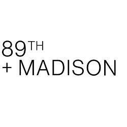 89th-+-madison-coupon-codes