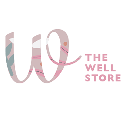 the-well-store-coupon-codes