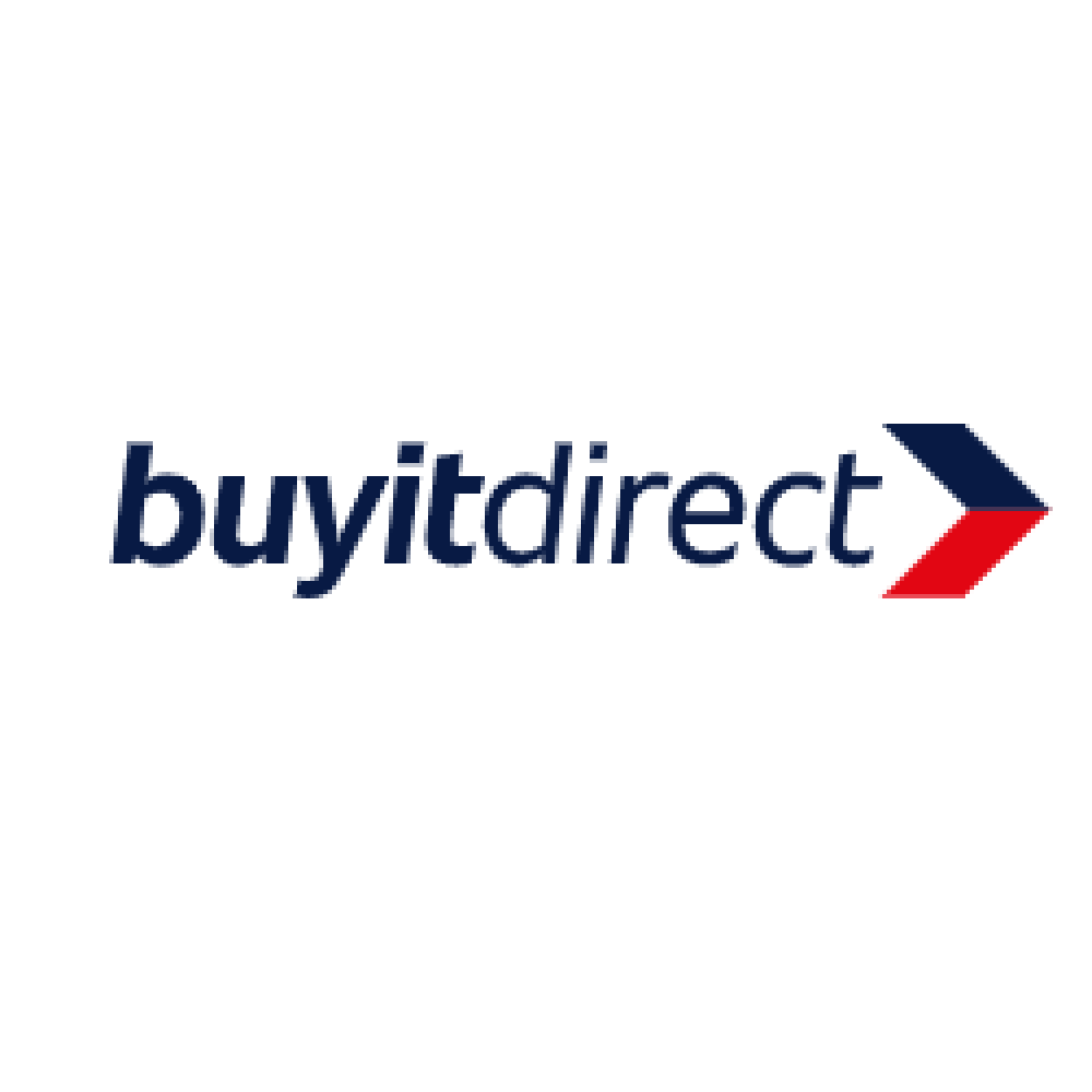 buy-it-direct-coupon-codes