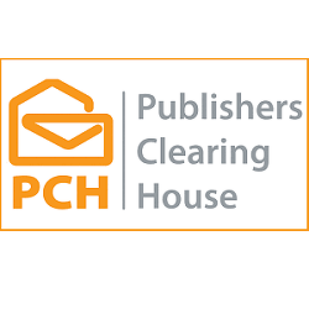 publisher-clearing-house-coupon-codes