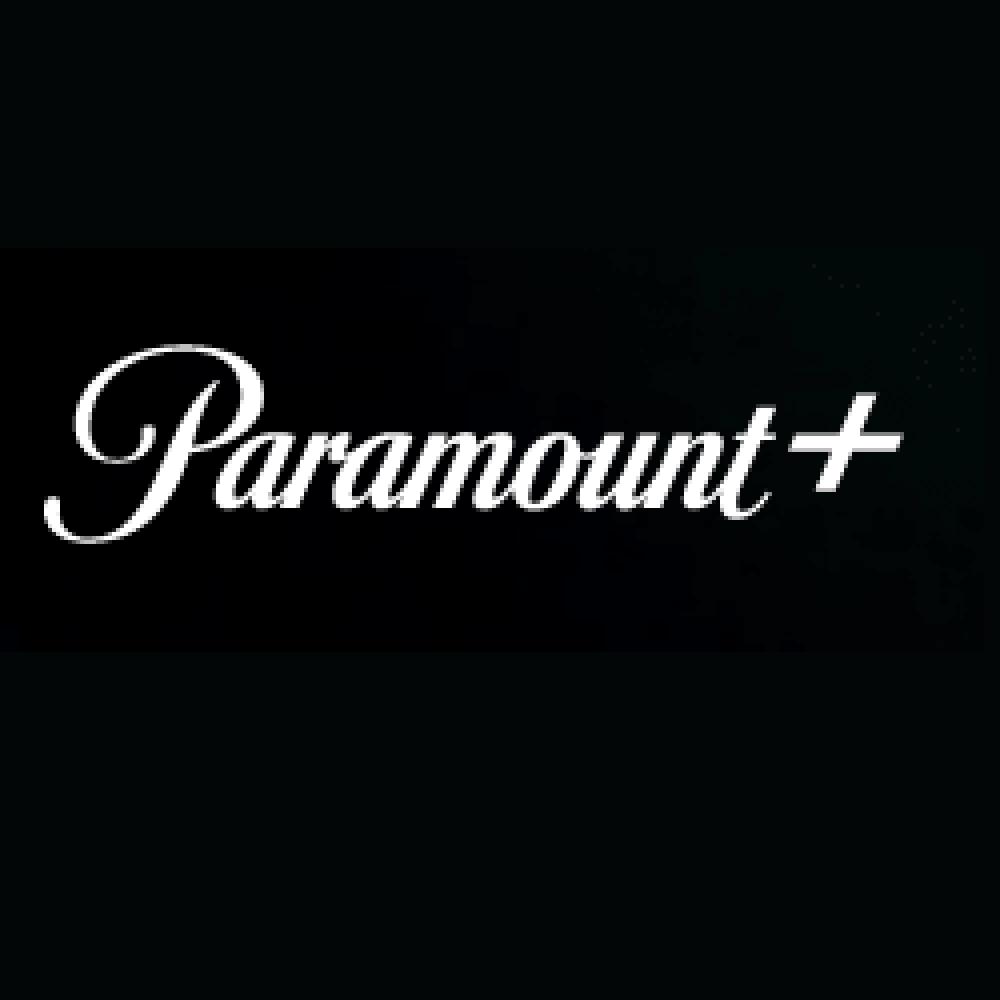 paramount-plus-coupon-codes