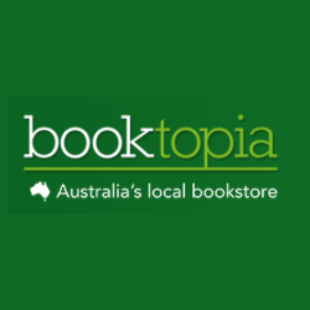 Book topia