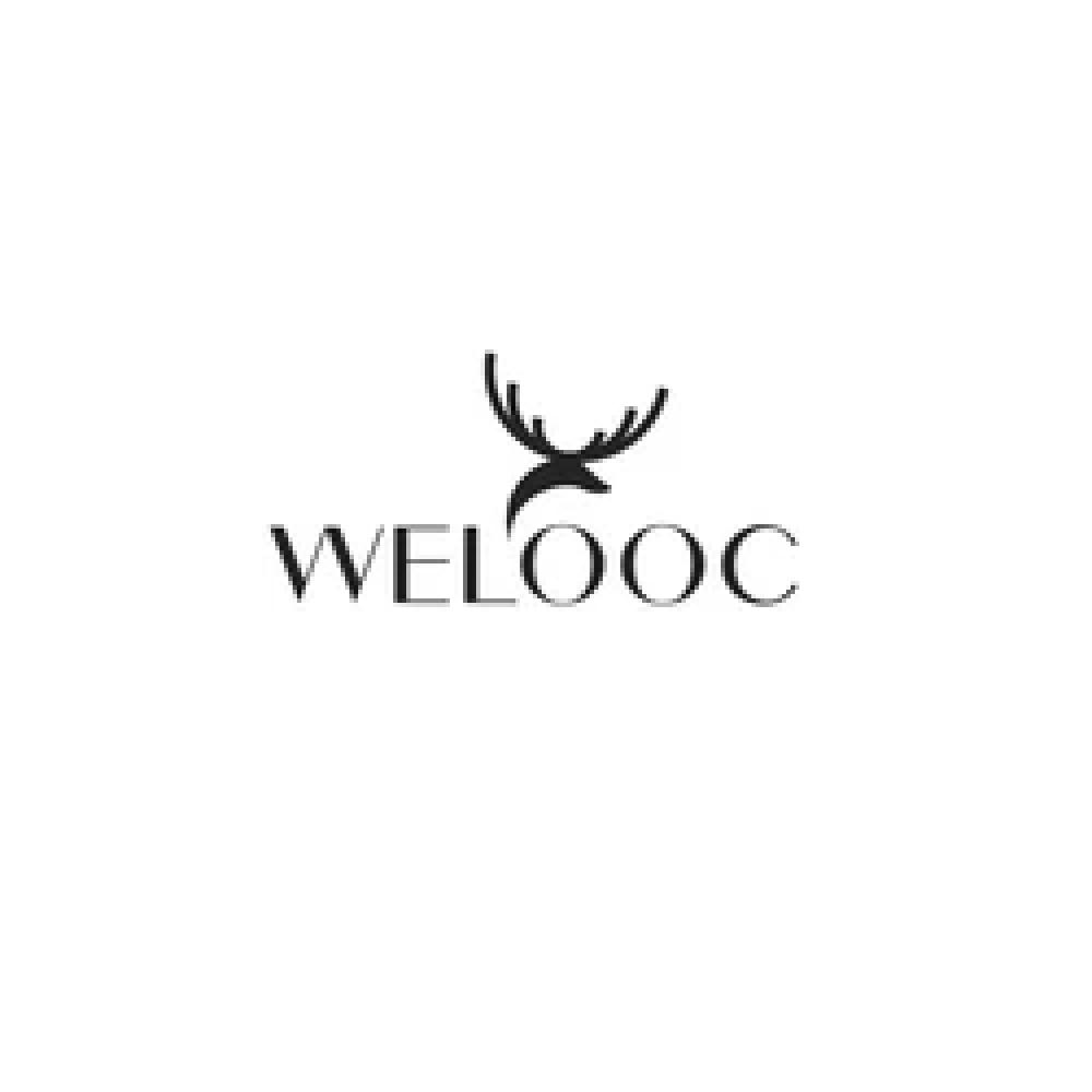 welooc-coupon-codes