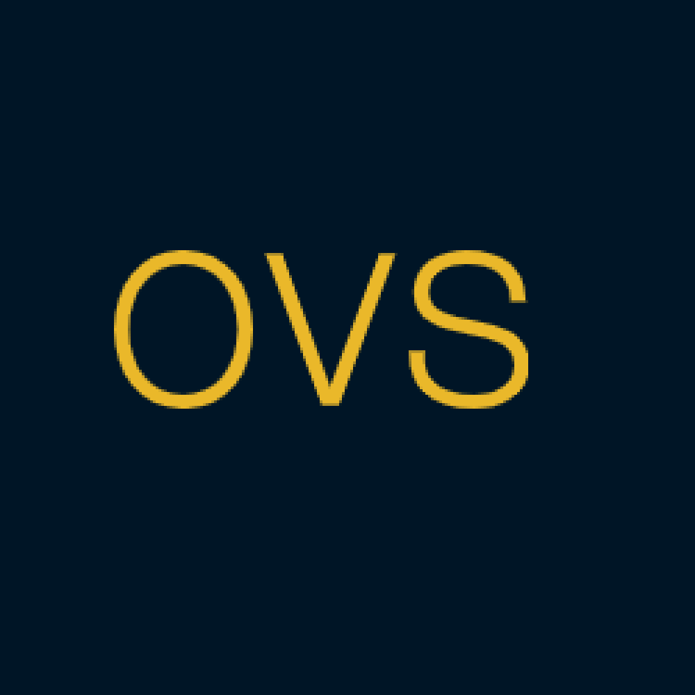 ovs-coupon-codes