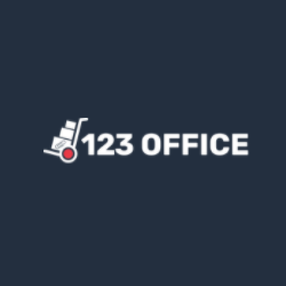 123-office--coupon-codes