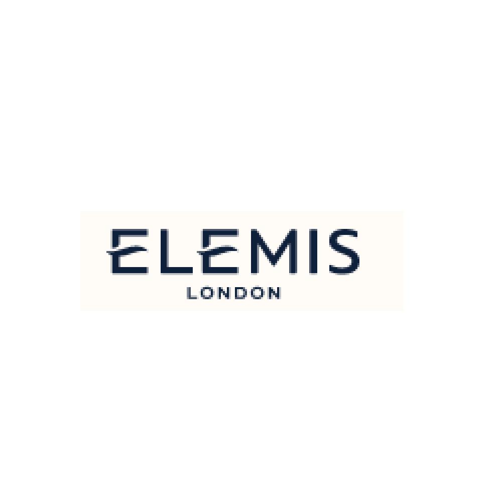 Elemis UK