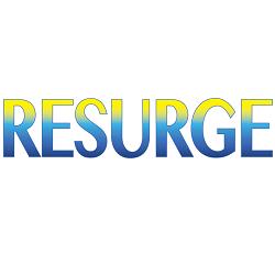 resurge-coupon-codes