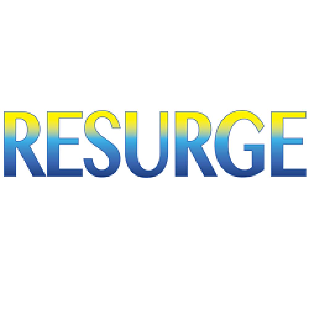 Resurge