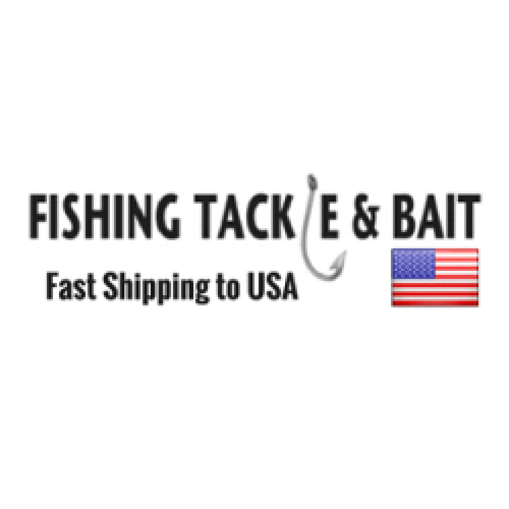 fishing-trackle-and-bait-coupon-codes