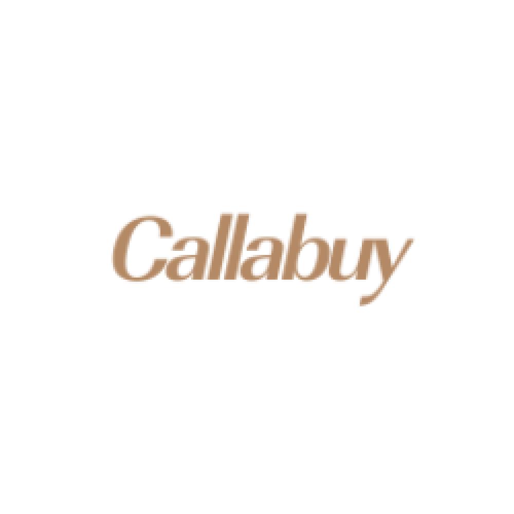 callabuy-coupon-codes