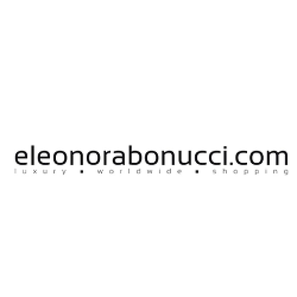 Eleonora Bonucci