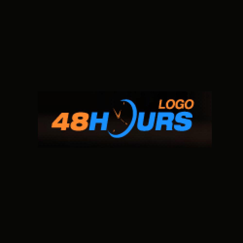 48-hours-logo-coupon-codes