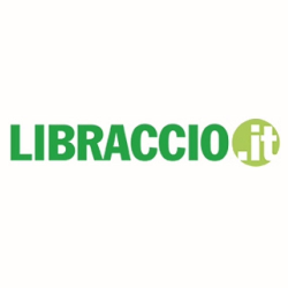 Libraccio