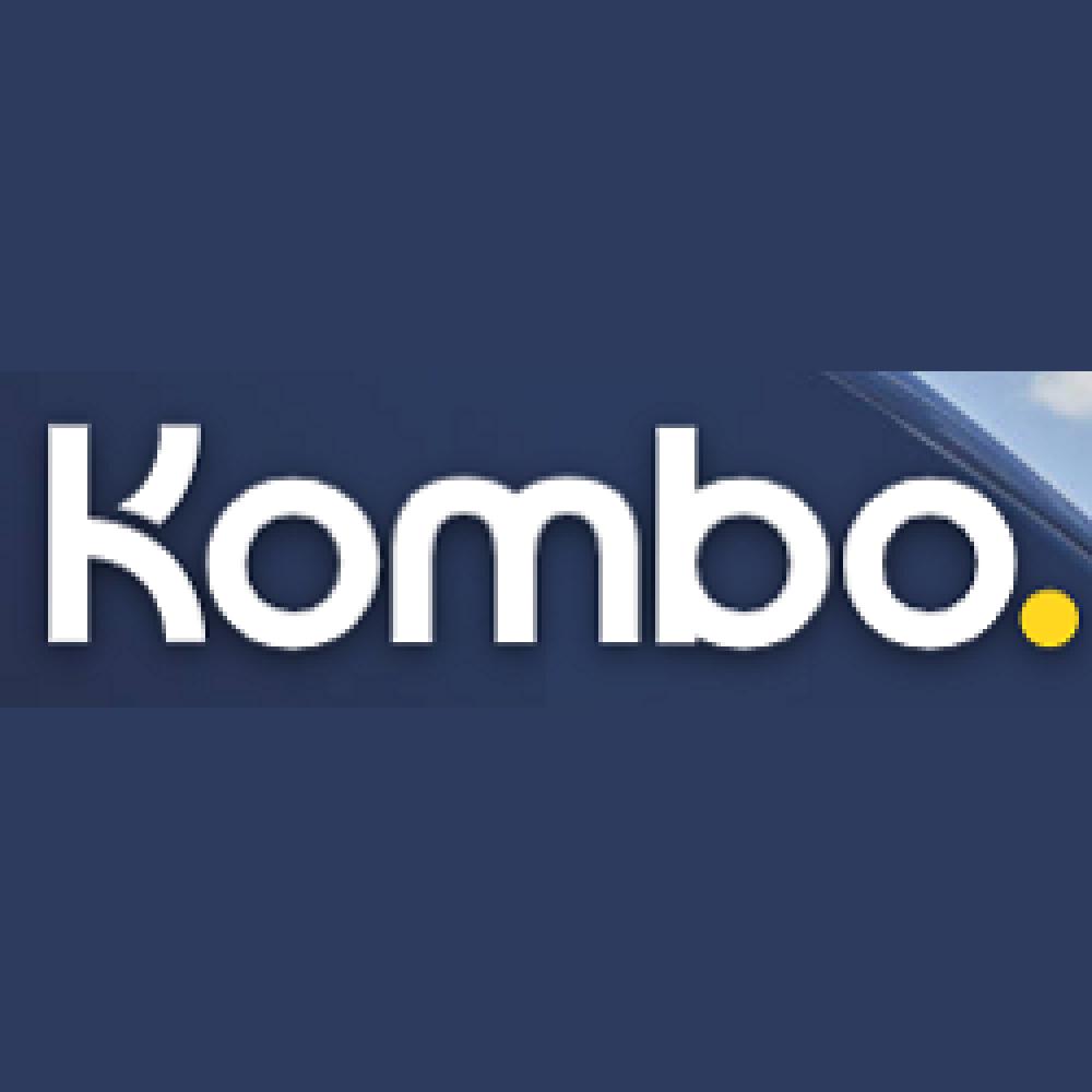 kombo-coupon-codes