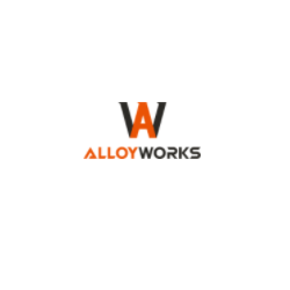 alloy-works-coupon-codes
