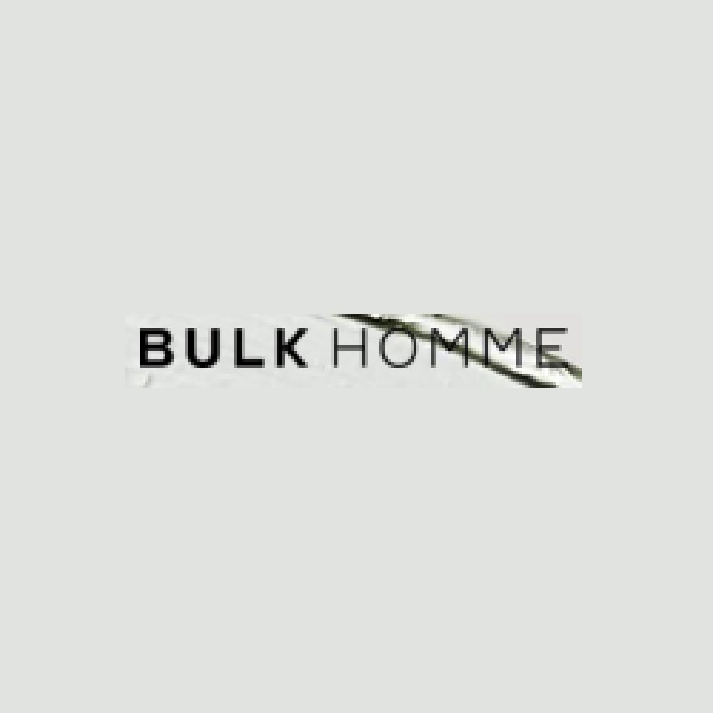 bulk-homme-coupon-codes