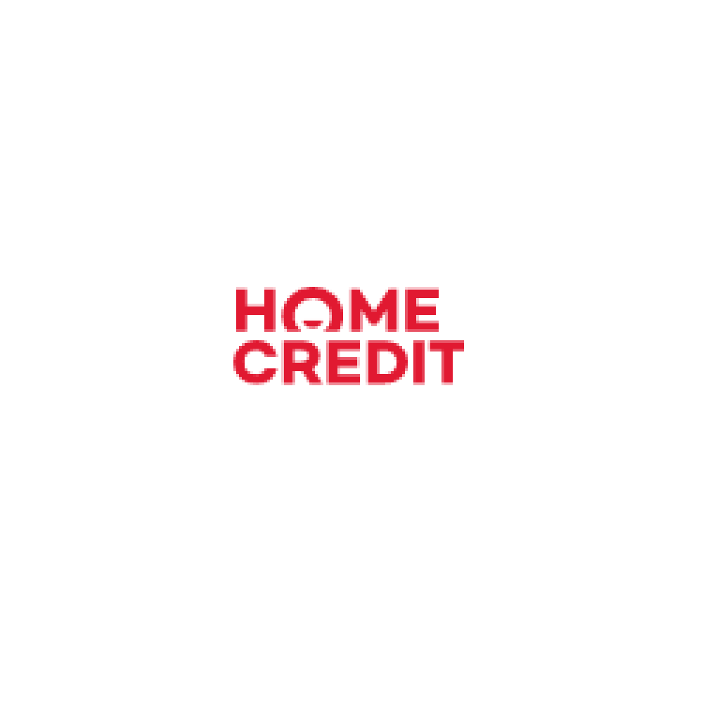 home-credit-coupon-codes