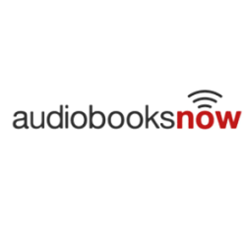 Audio books Now