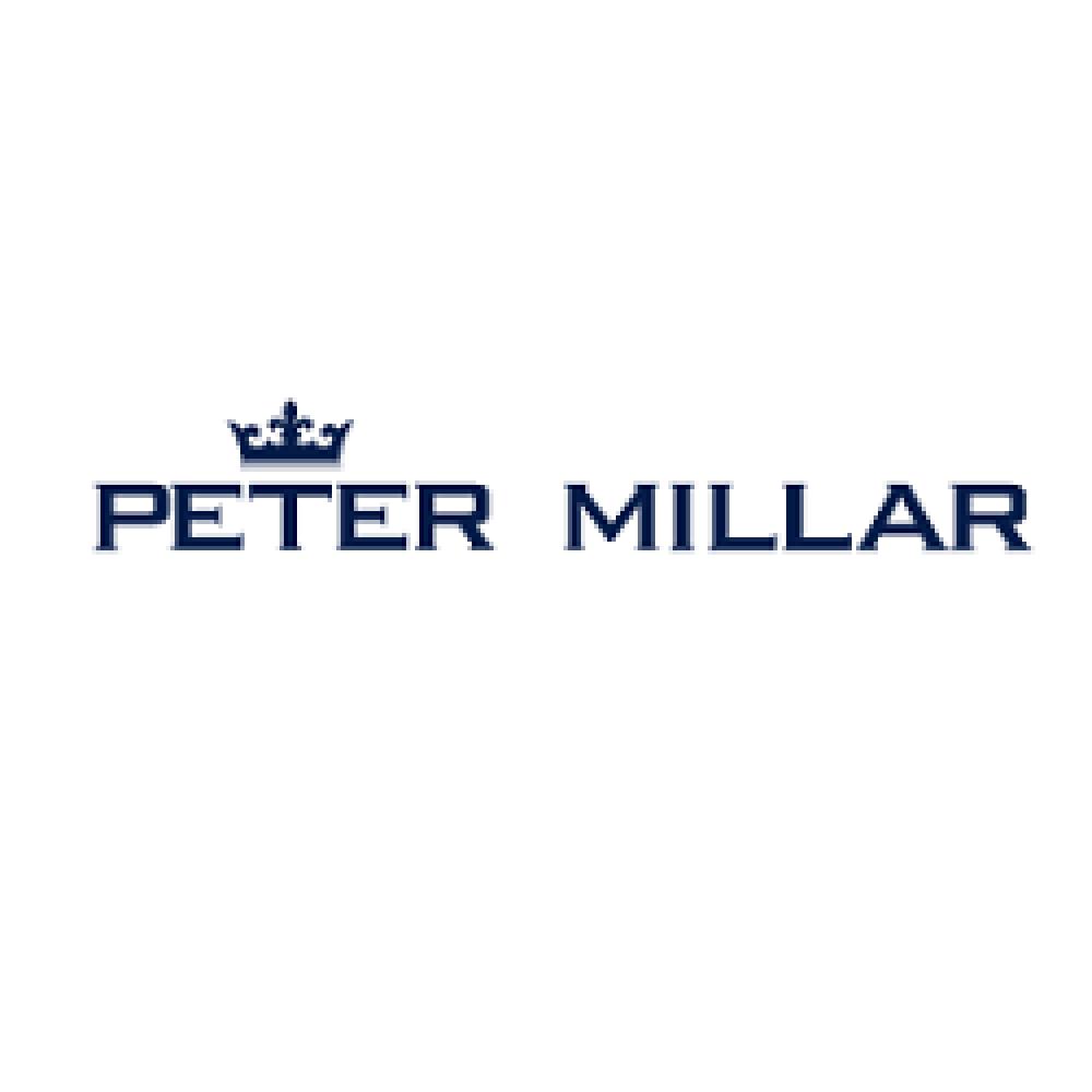 peter-millar-coupon-codes
