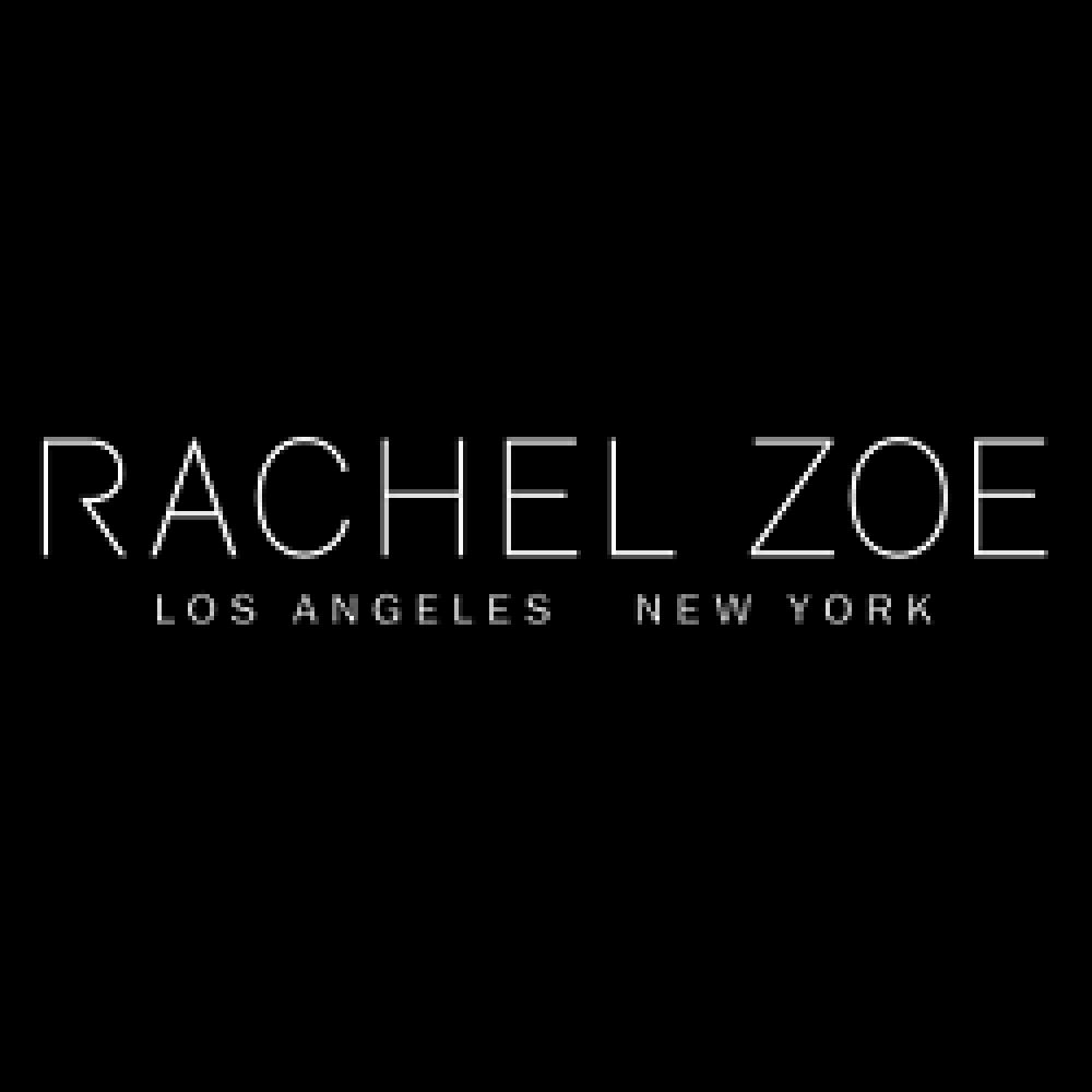 Rachel Zoe Influencer