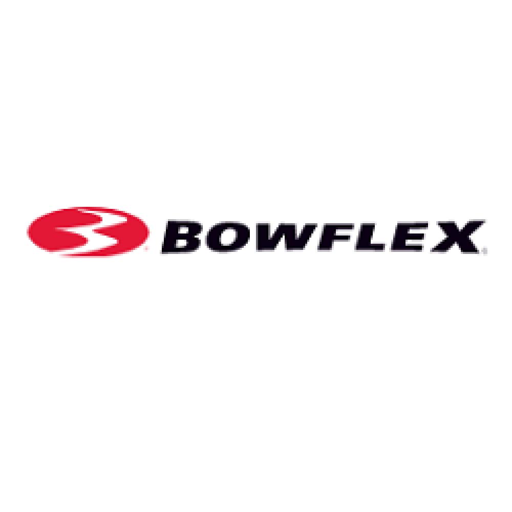 Bow flex
