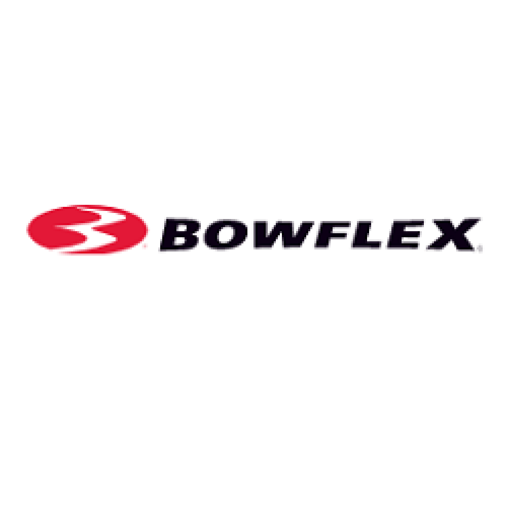 bow-flex-coupon-codes