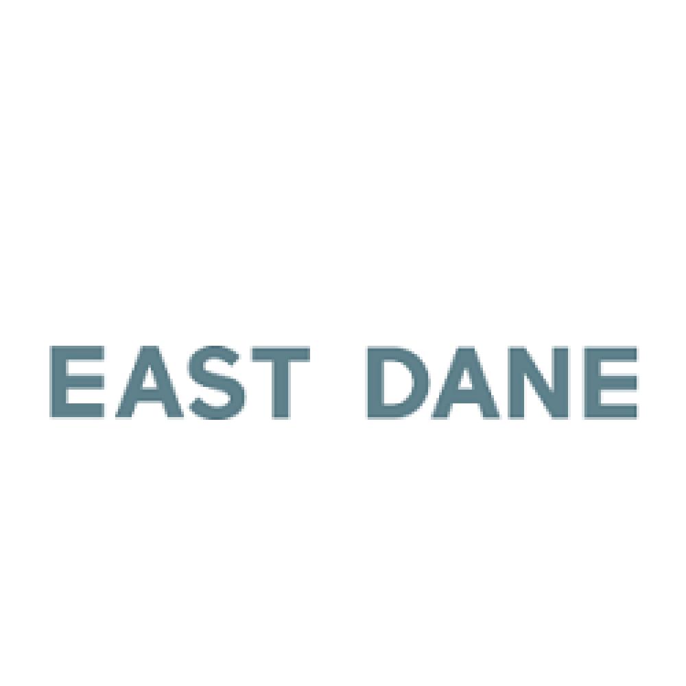 eastdane-coupon-codes