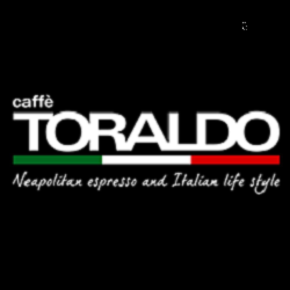 caffè-toraldo-coupon-codes