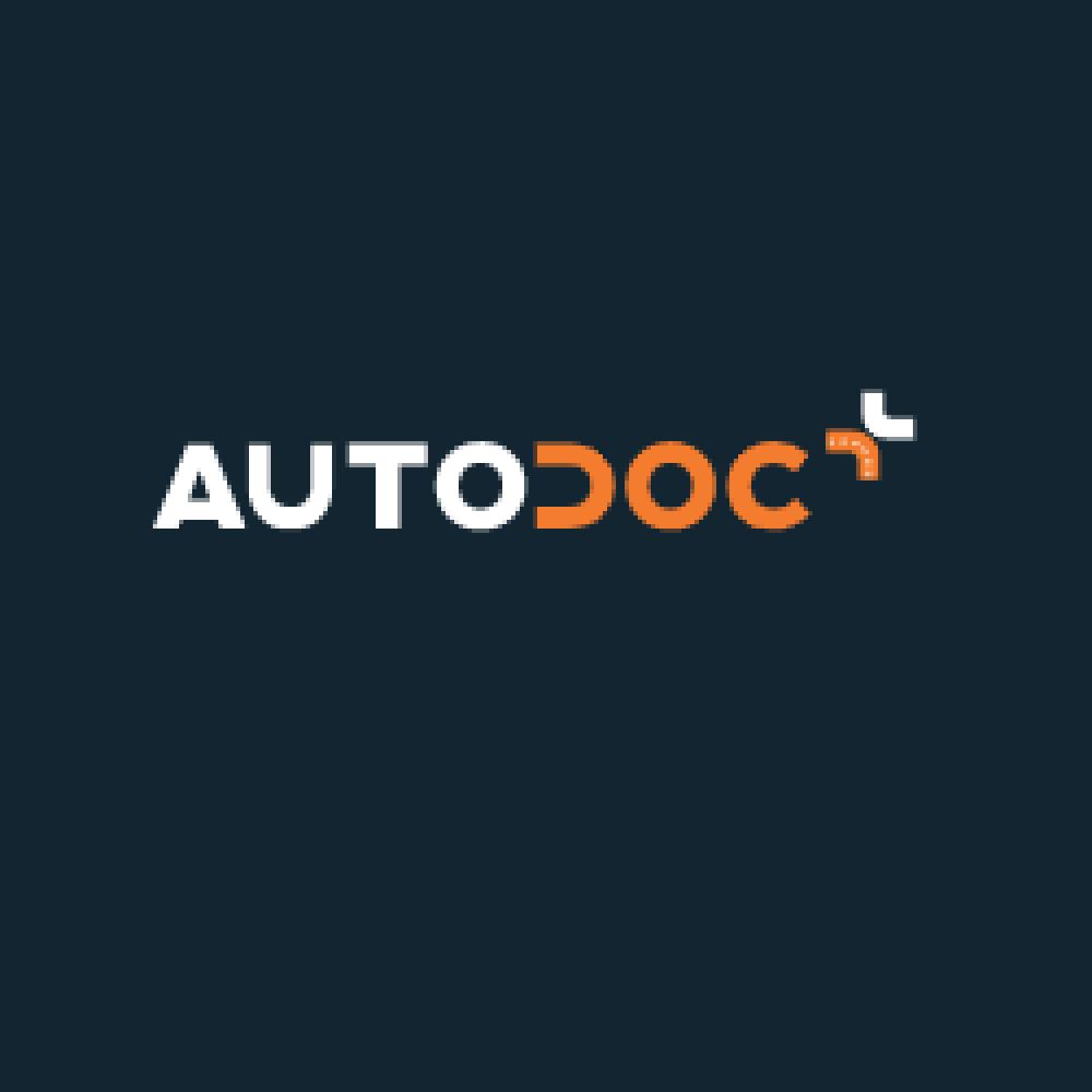 auto-doc-coupon-codes