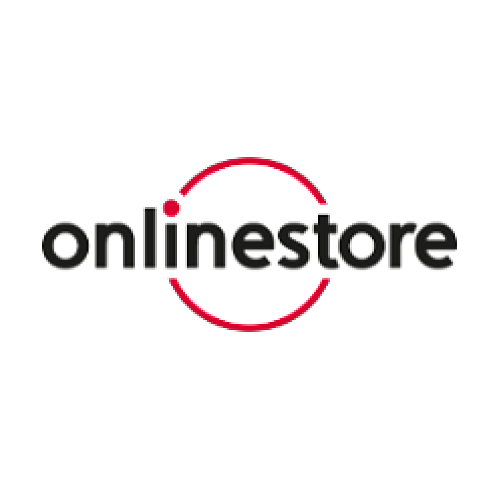 online-store-coupon-codes