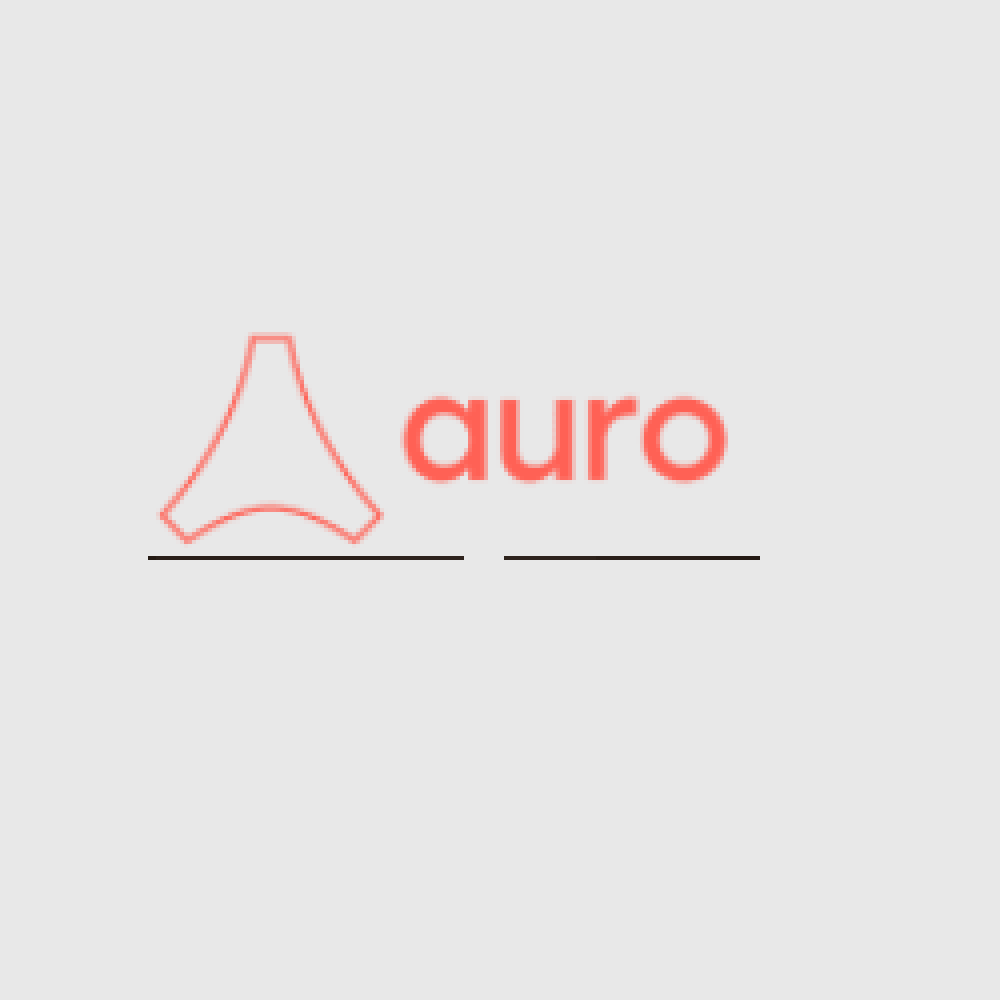 auro-audio-fitness-coupon-codes
