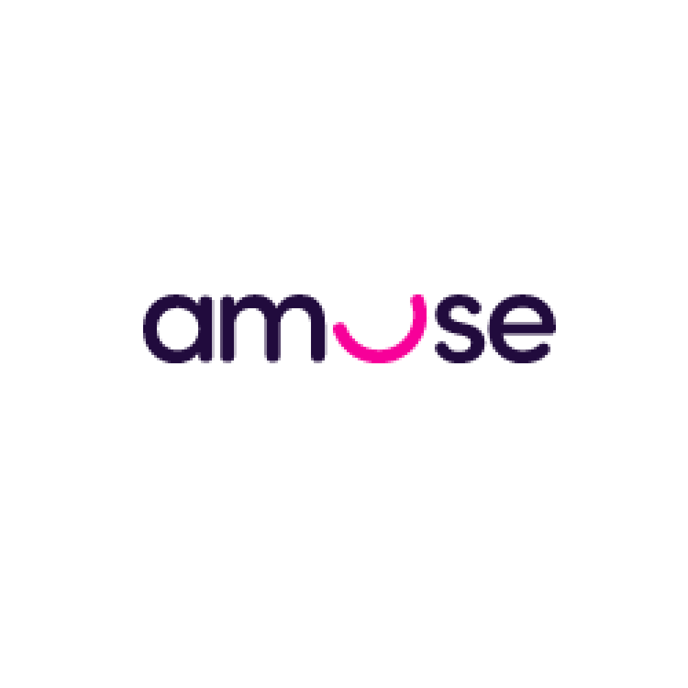 amuse-cannabis-delivery-coupon-codes
