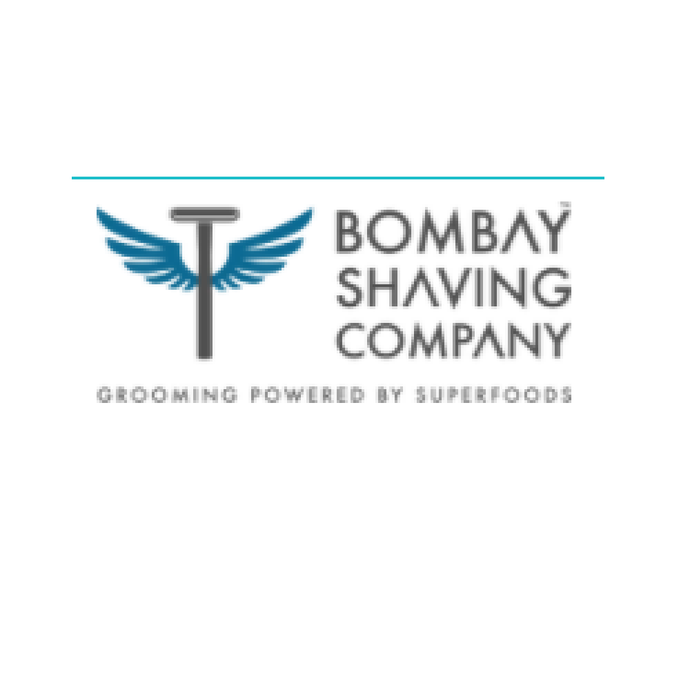 bombay-shaving-company-coupon-codes