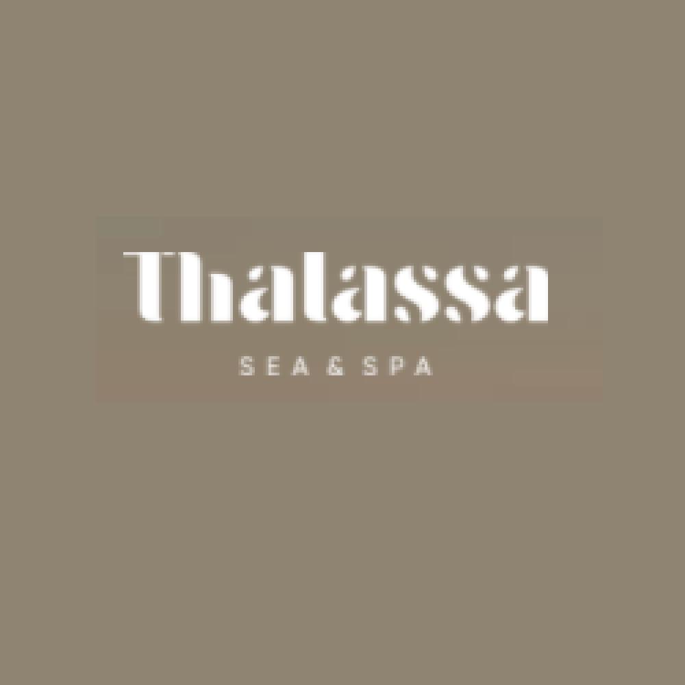 thalassa-coupon-codes