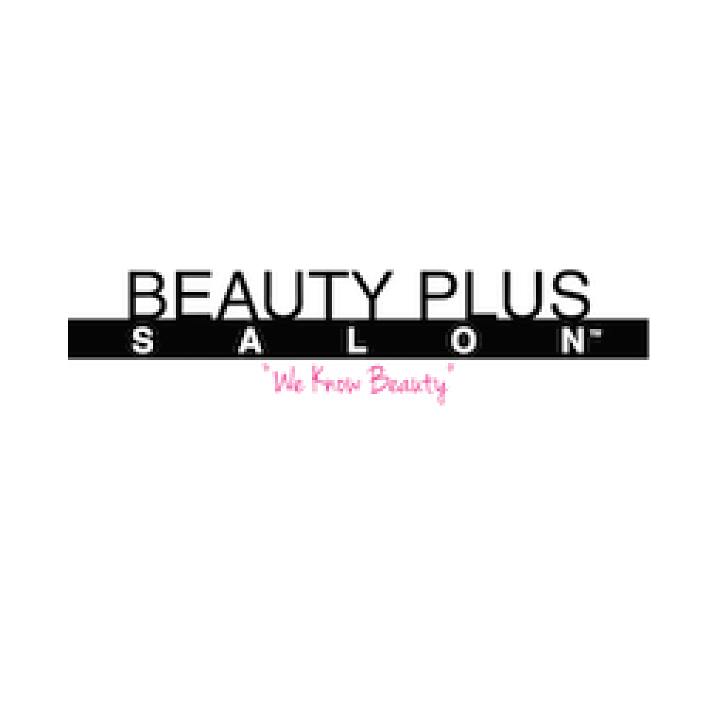 beauty-plus-salon-coupon-codes