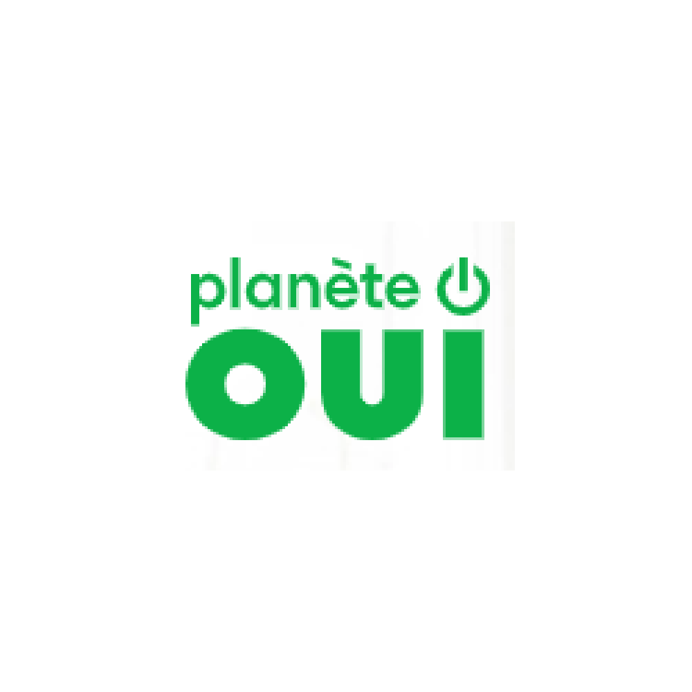 planete-oui-coupon-codes