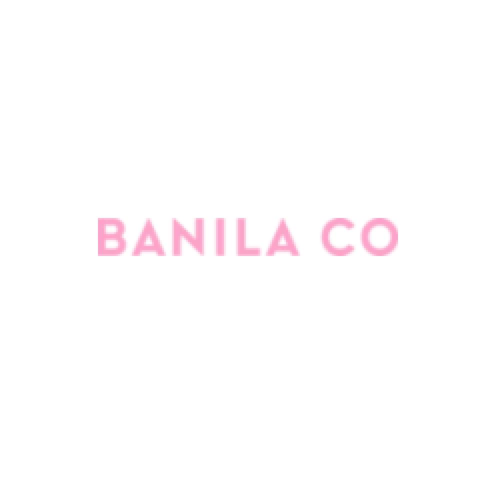 banila-co-coupon-codes