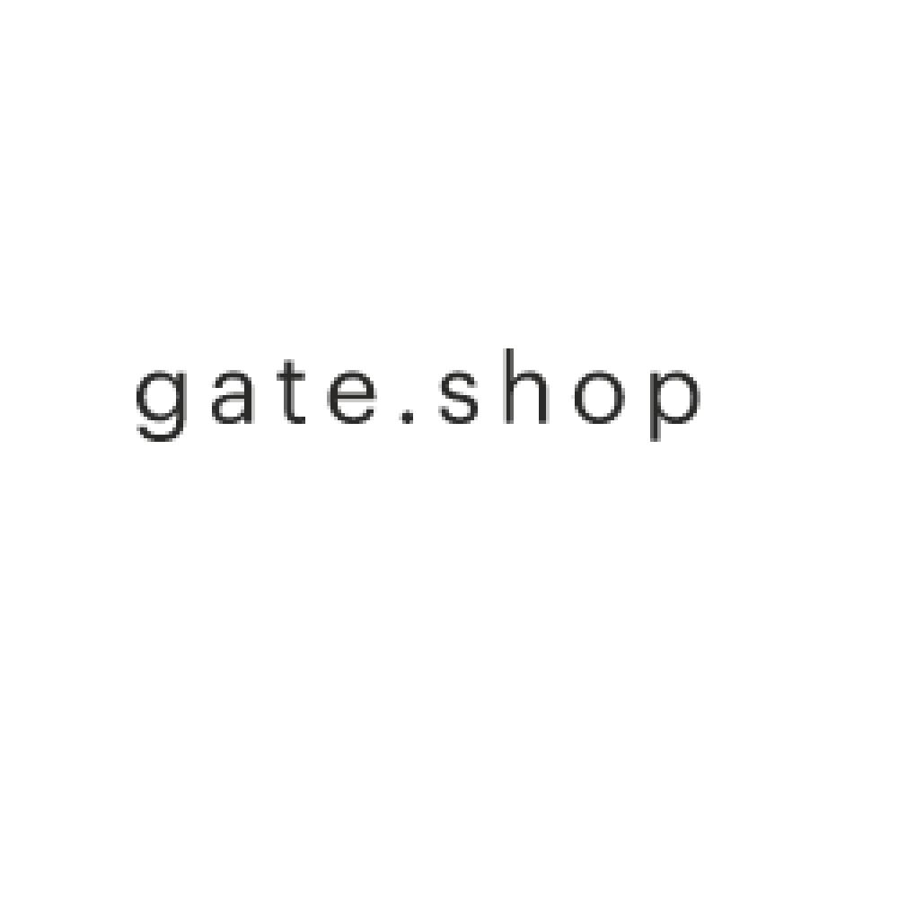 Gate.sho