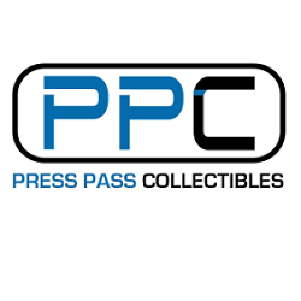 press-pass-collectibles-coupon-codes