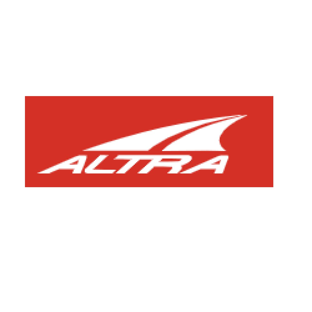 altra-running-coupon-codes